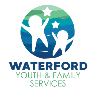 Waterford Youth Services Bureau