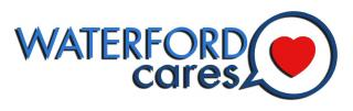 Waterford Cares